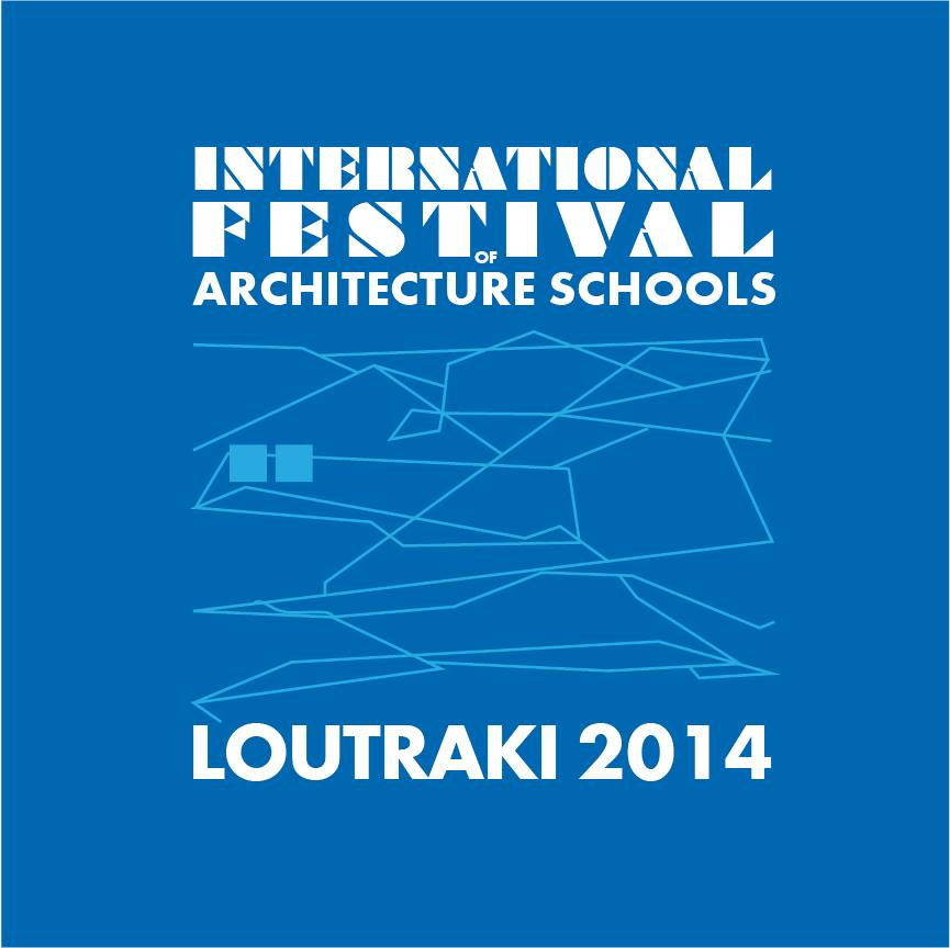 2nd International Festival of Architecture Schools